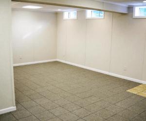 内装制限上の無双居室の画像